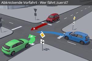 Eigenes Motorrad F R Fahrschule Nutzen by Home In Heimenkirch Kannst Du In Der Fahrschule