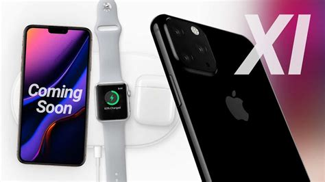 apple iphone xi max lens cameras oled screen and 5g chipset