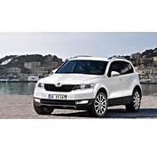 Skoda Snowman History Photos On Better Parts LTD