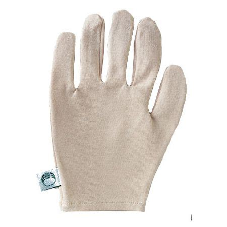 Tools The Shop Thirsty Moisture Gloves nurses crackedskin once upon a glam