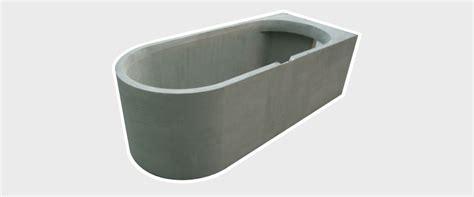 vasche da bagno quadrate vasche da bagno quadrate xxmmsolid superficie di pietra