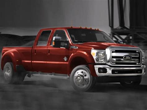 blue book used cars values 2011 ford f450 interior lighting highest horsepower trucks of 2015 kelley blue book