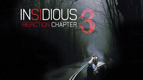 movie download insidious 3 insidious chapter 3 wallpapers movie hq insidious