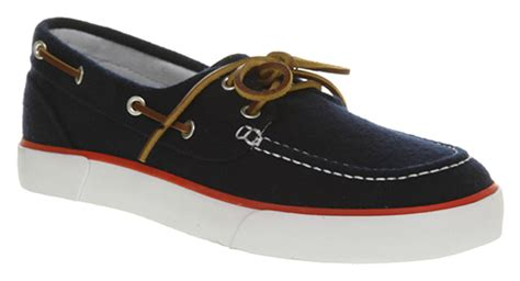 boat shoes office ralph lauren boat shoes office