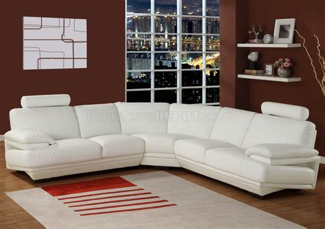 Colored Leather Sofas Astounding Colored Leather Sofas Wonderful Colored Leather Sofas Pefect Design Ideas 2813