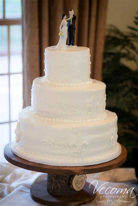 pin by vecoma on wedding cakes pinterest