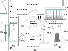 ada bathroom floor plans ada compliant bathroom floor plan ada restroom floor