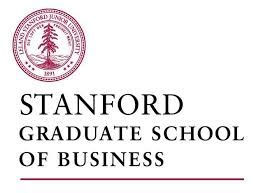 Stanford Mba Recommendation Questions 2014 by Want An Mba Questions To Ask