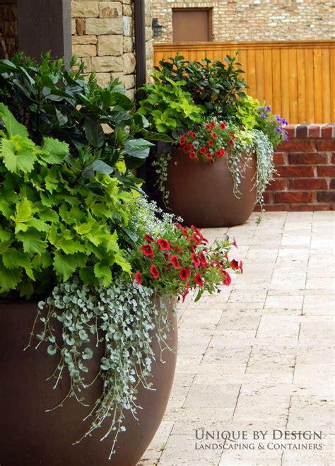 tischlerei wedding 1203 besten zahrada bilder auf m 246 belideen