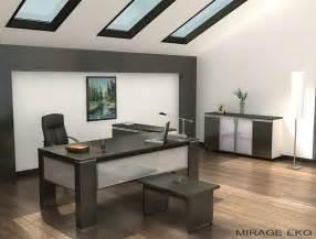 Interiors Modern Home Furniture Modern Home Offices Ideas Modern World Furnishing Designer