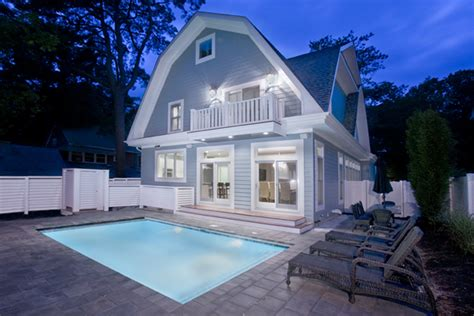 summer house rehoboth summer house rehoboth 28 images 72 best images about