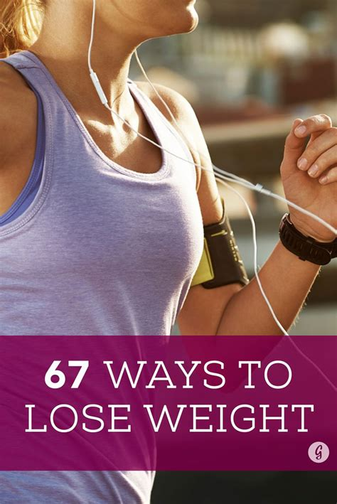 powered by hotaru diet healthy lose weight 90 best images about get motivated on pinterest fit