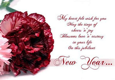 new year greetings poem greetings and wishes for 2013 happy new year