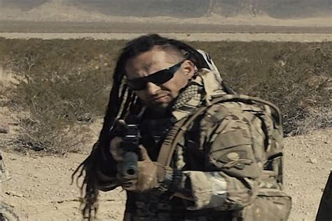 house of the rising sun five finger death punch ffdp s zoltan bathory talks house of the rising sun video