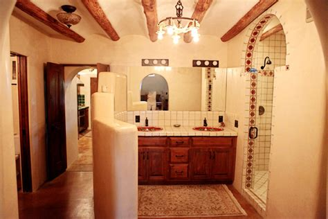adobe bathrooms adobe bathrooms 28 images tile ideas for small