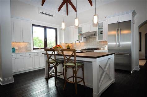 kitchen design group the exuma reserve nassau tile