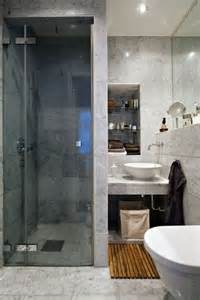 bathroom setup ideas small bathroom setup if i could a new bathroom