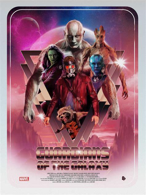 guardians   galaxy dvd release date redbox netflix