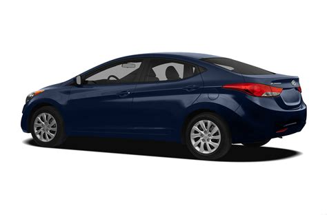 hyundai elantra 2012 hyundai elantra price photos reviews features