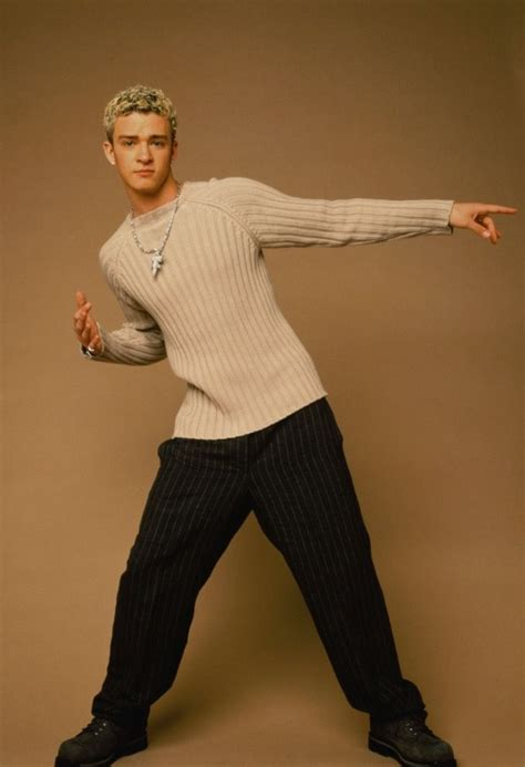 are you comfortable justin timberlake 17 best images about justin timberlake nsync on