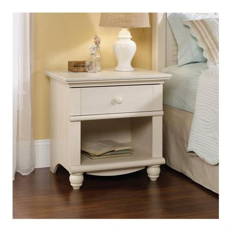 buro angul bur 243 sauder harbor view collection 1 899 00 en walmart