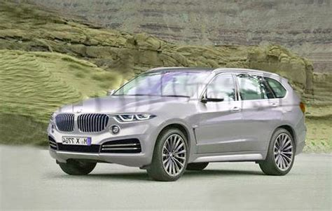 x7 release date 2018 bmw x7 specs and release date best toyota review