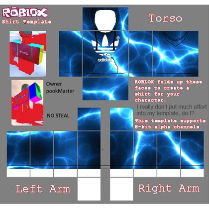 Adidas Roblox Projects To Try Pinterest Adidas And Humor Roblox Shirt Design Template