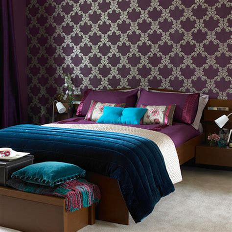 teal and purple bedroom great ideas teal and purple bedroom ideas mosca homes