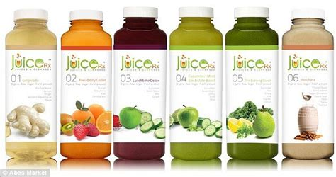 Detox Juice Diet For Weight Loss by Best Juice Cleanse For Weight Loss
