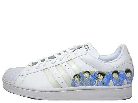 Doraemon Converse Adidas adidas superstar captain tsubasa olive et tom 4 sneakers actus
