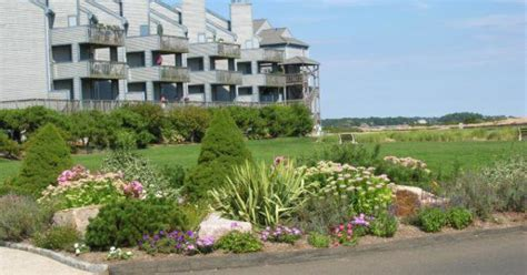new haven real estate find houses homes for sale in four beaches condos east haven ct curret listings map