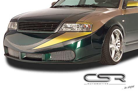 Folie Auto Oradea Pret by Pleoape Faruri Audi A6 C5 Typ 4b Pleoape Far Accesorii