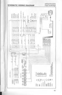 2000 bayliner trophy wiring diagram get wiring diagram free