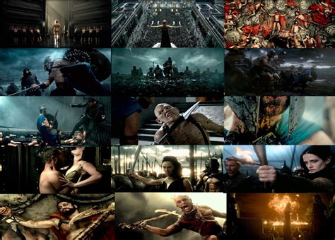 300 rise of an empire full movie download 300 rise of an empire 2014 full movie free