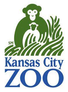 debonair design graphics kansas city 1000 images about zoo aquarium logos graphics on