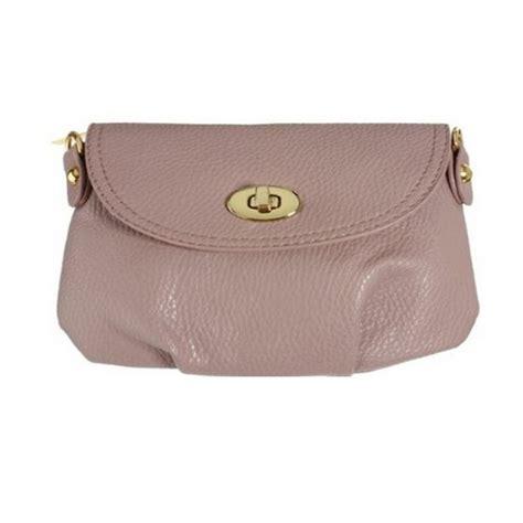 Satchel Cross Bag small handbag satchel cross purse tote
