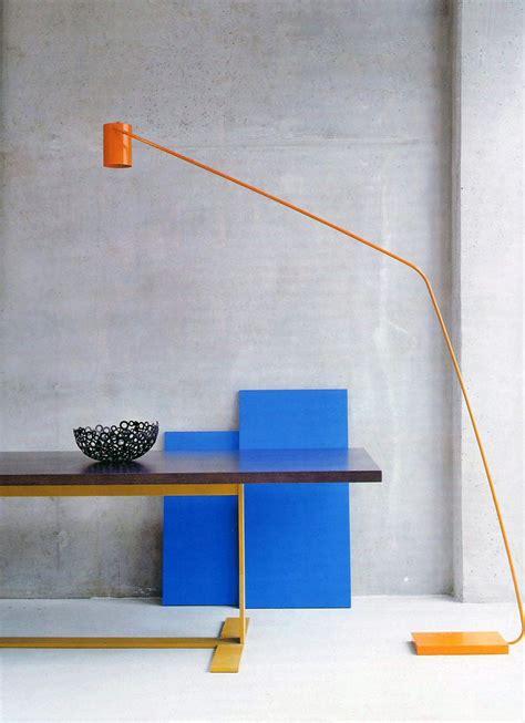 mobili design outlet on line outlet mobili design on line original mobili design