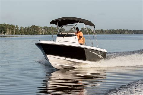 proline boats archives 20 sport models pro line boats usa