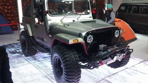 thar jeep modified in kerala 100 thar jeep modified in kerala rouf rails rouf
