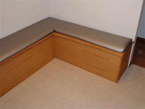 what is a kitchen bench kitchen bench by makingamess lumberjocks com woodworking community