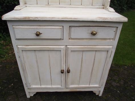 Shabby Chic Dining Room Dresser Shabby Chic Painting For Dining Room Furniture