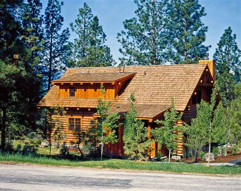 rocky mountain log homes photo gallery all photospage 25