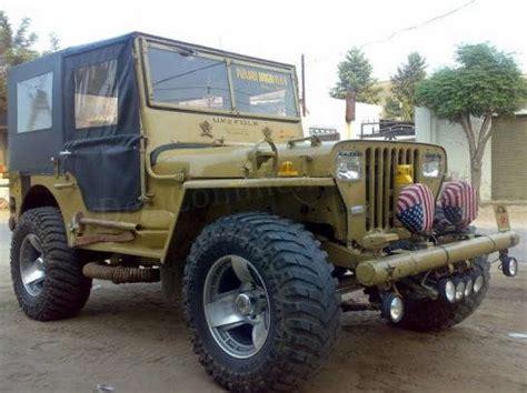 jeep dabwali dabwali jeep market