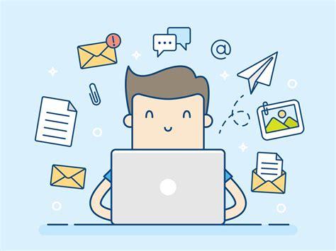 imagenes de redes sociales e internet las personas activas en redes sociales tienen m 225 s