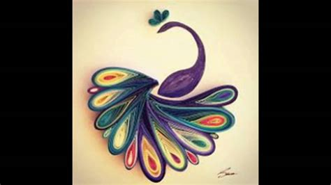 free quilling resources north american quilling guild quilling patterns tattoo design bild