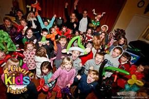 Home Decorators Club children s parties children parties queens ny brooklyn ny