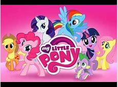Free Game For Children 2014 - My Little Pony Friendship is ... Mlp App Games To Download For Free