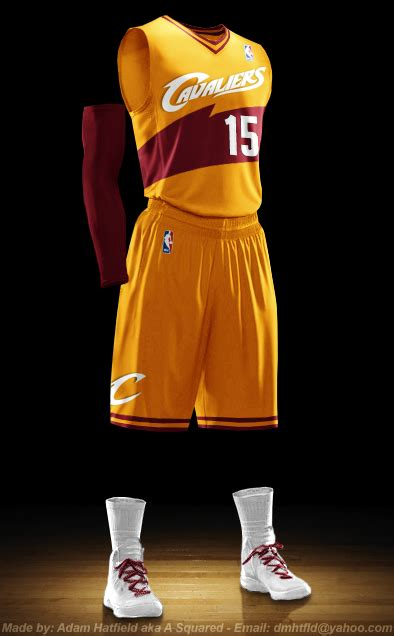 jersey design basketball 2015 cavs who has the nba s best and worst jerseys nba