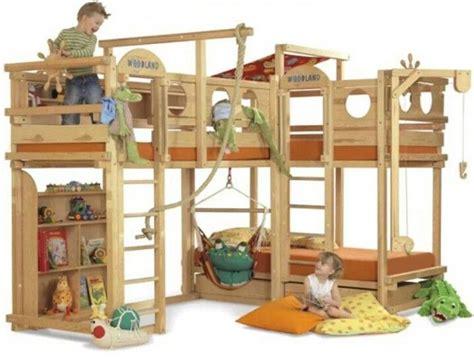 coolest beds ever coolest bunk beds ever furniture pinterest the o