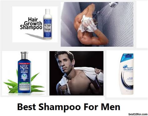 the best mens soap our top 5 recommendations 10 best hair care shoos for men may 2018 updated top